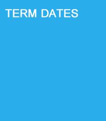 TermDatesInfo