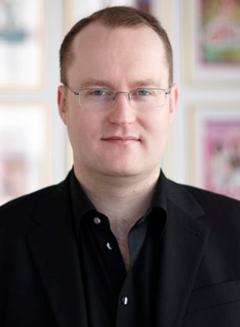 MichaelHarrison