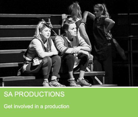 SA_Productions